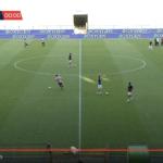 alternativa sito soccerlive casa calcio streaming